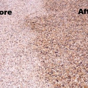 03 39 00 - Concrete Sealers